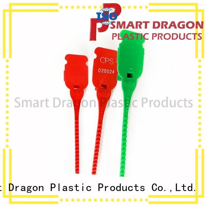 SMART DRAGON high-quality plastic products brands for storing
