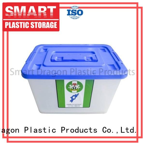 multi-function voting boxes wholesale directional for election