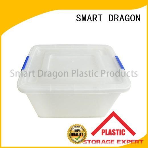 cheap plastic bin boxes multipurpose picture for goods