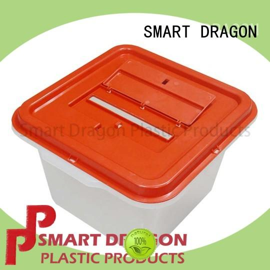 directional election box wheel for election SMART DRAGON