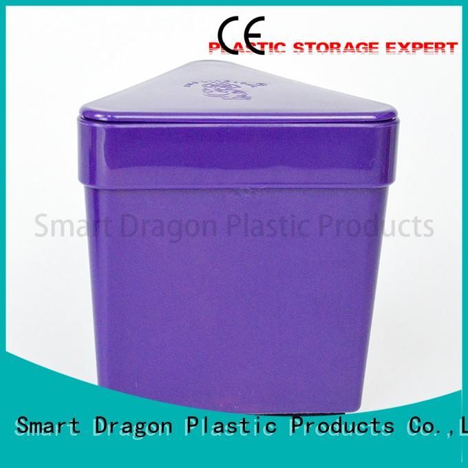 car repair SMART DRAGON Brand magnetic car hats factory