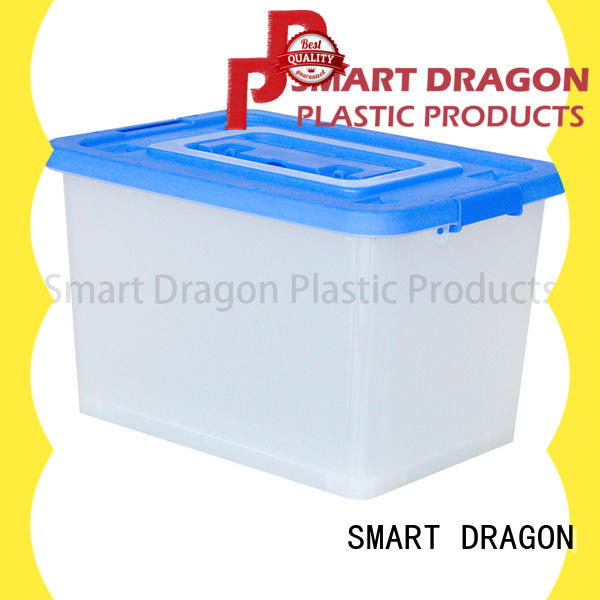 SMART DRAGON cheap small ballot box features for election