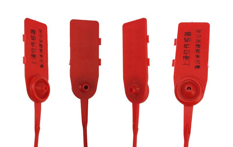 SMART DRAGON-Manufacturer Security Plastic Seals And Security Seal Lock | Plastic Security-1