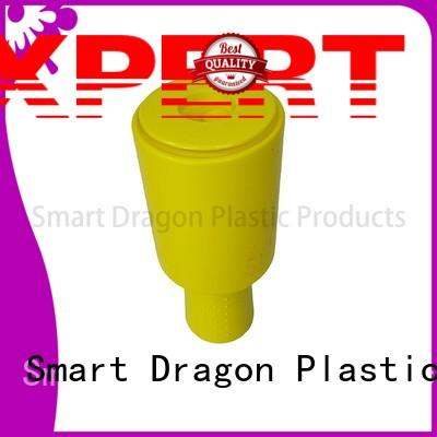 SMART DRAGON safety plastic collection box popular for donation