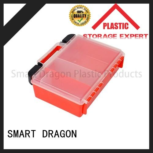 waterproof professional first aid kit disposable medical devises SMART DRAGON