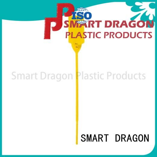 high-quality safety seal tight for packing SMART DRAGON