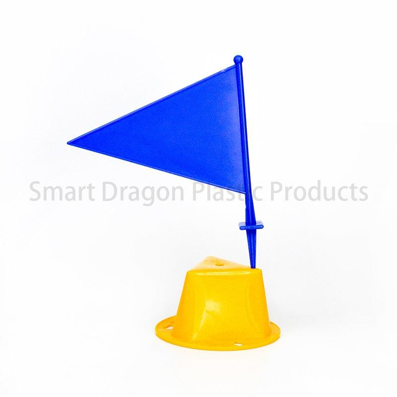 SMART DRAGON-Find Car Control Caps Car Roof Hat From Smart Dragon Plastic Products