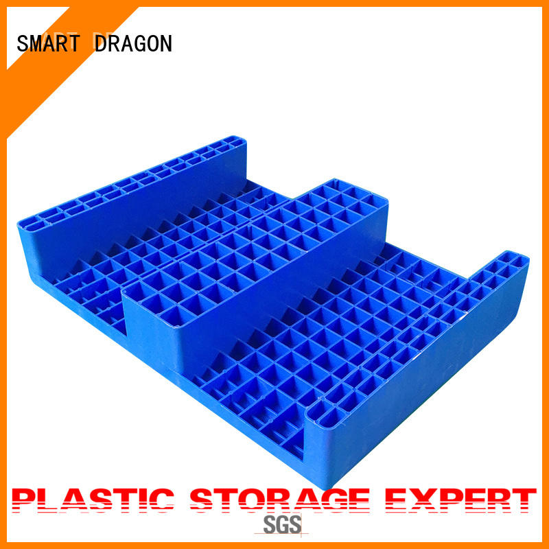 hdpe plastic export pallets hdpe for products SMART DRAGON