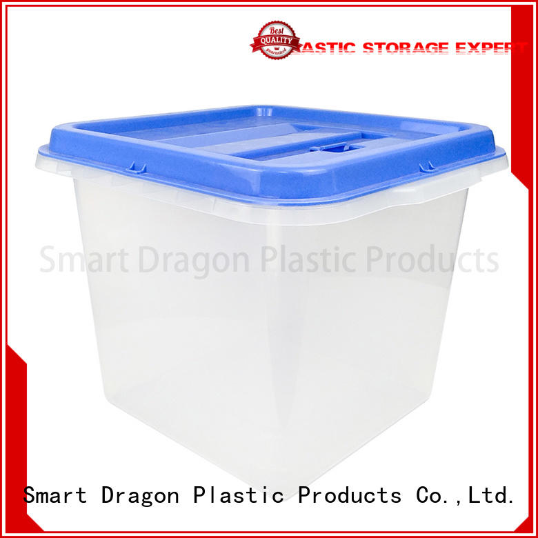 large wooden ballot box large for election SMART DRAGON