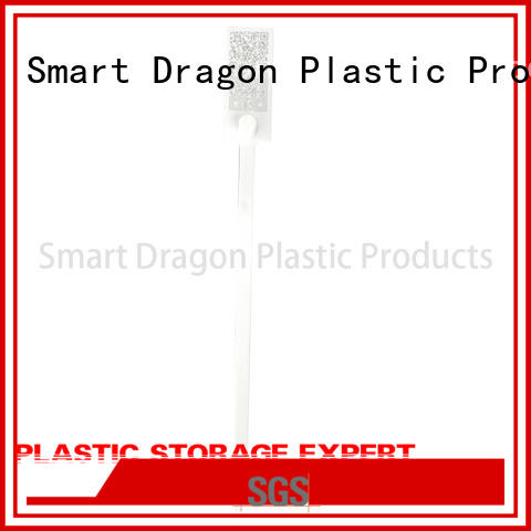 SMART DRAGON Brand cable standard seals high security truck seals