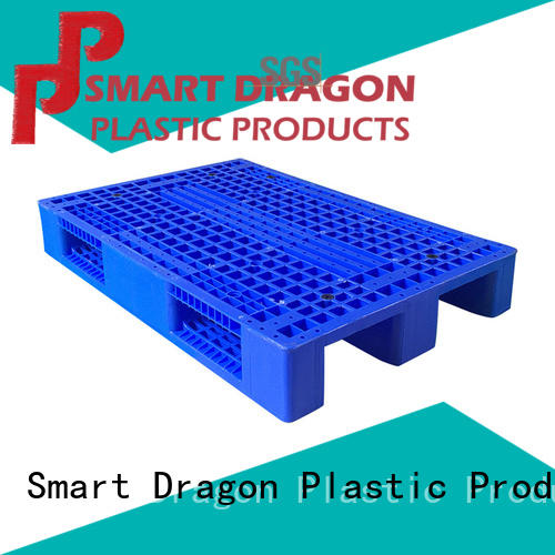 SMART DRAGON single where can i buy pallets companies fro shipping
