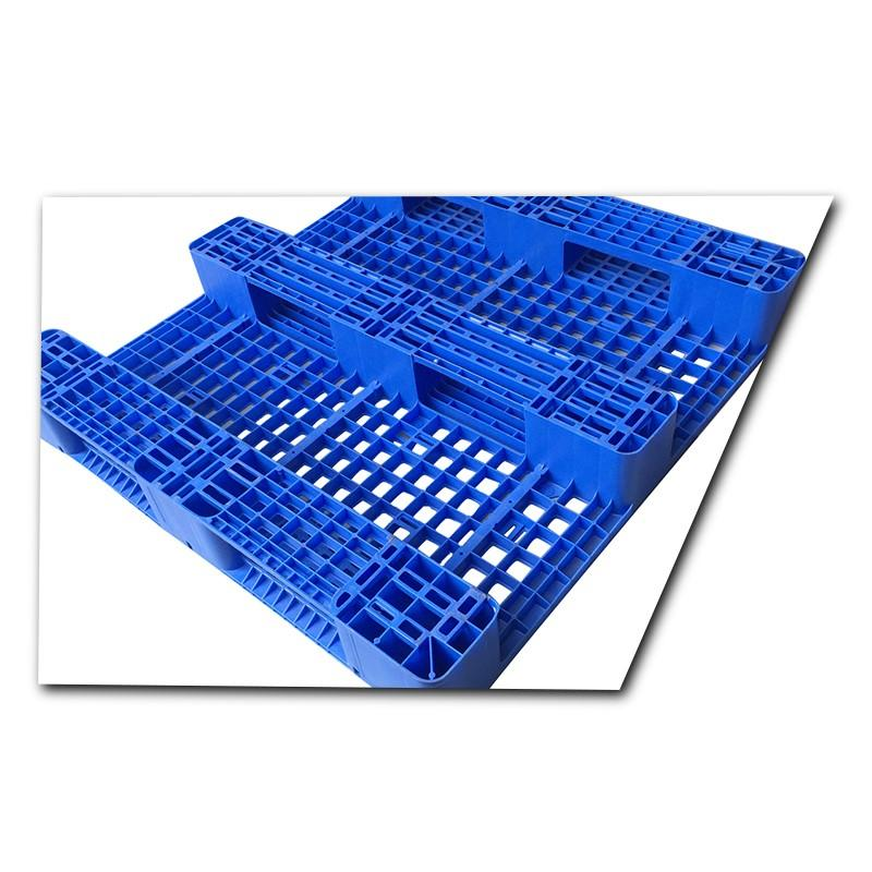 ground pallet suppliers quality for warehouse SMART DRAGON-3