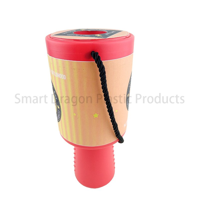 SMART DRAGON Plastic Charity Box Hand Held Plastic Collection Box Charity Box Logo Custom Made Plastic Charity Boxes image112