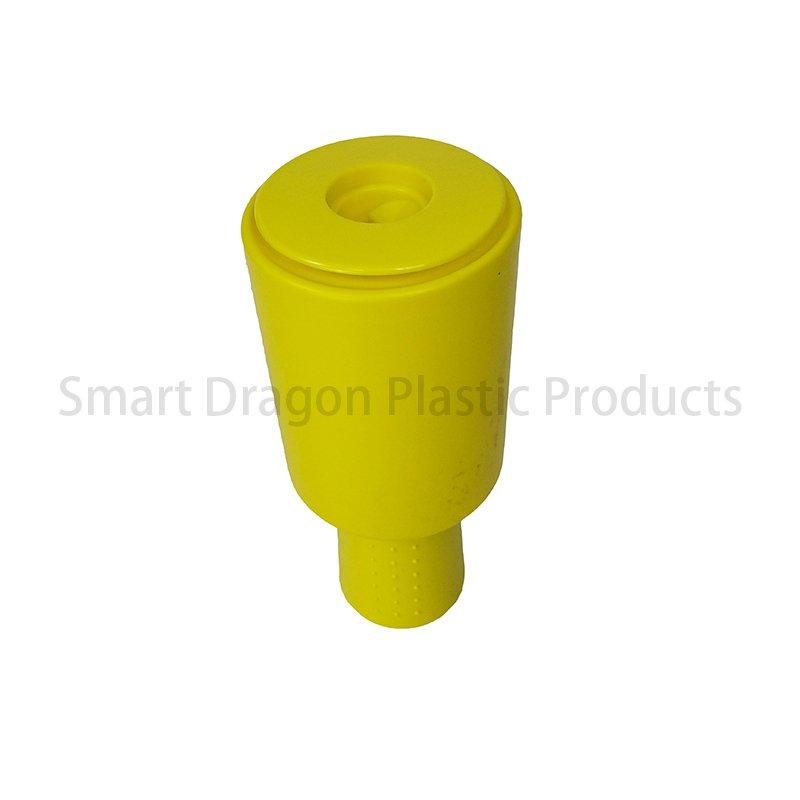 SMART DRAGON Array image37
