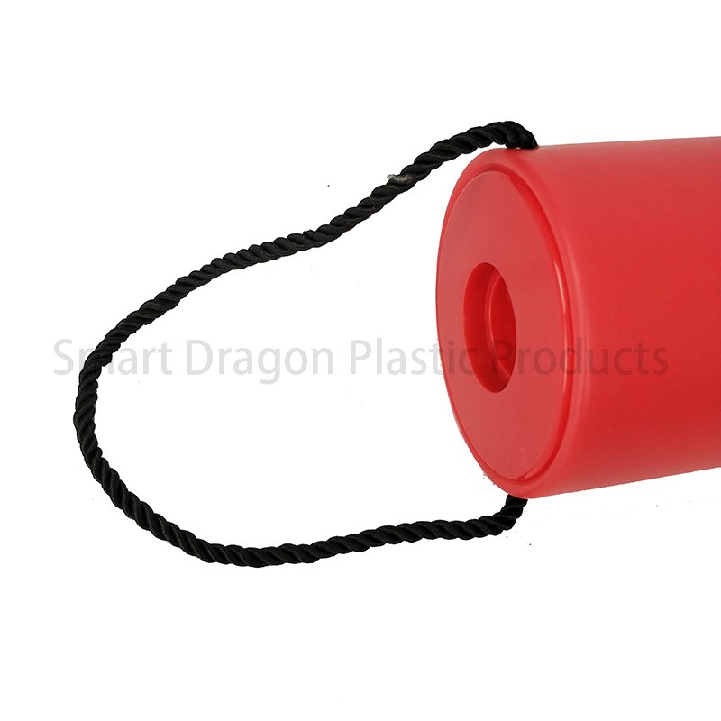 SMART DRAGON durable charity collection tins popular for wholesale-4