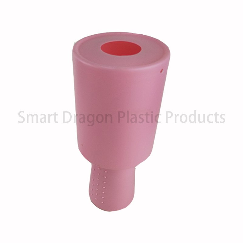 SMART DRAGON Pink Plastic Collection Charity Fundraising Boxes with Hand Held Plastic Charity Boxes image118