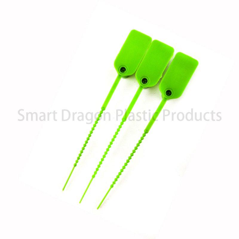 SMART DRAGON Array image114
