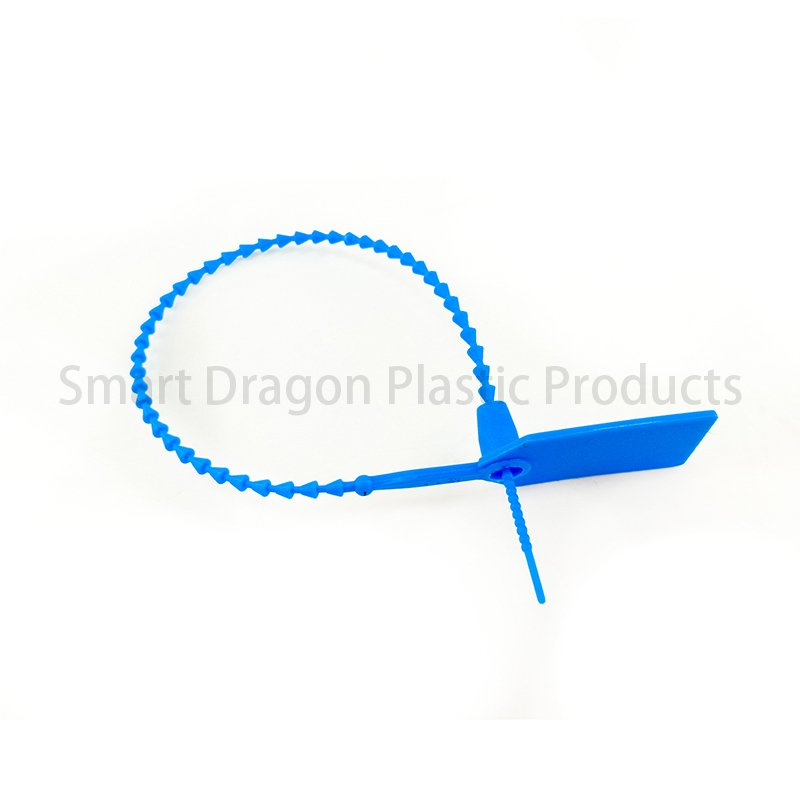 SMART DRAGON Array image157