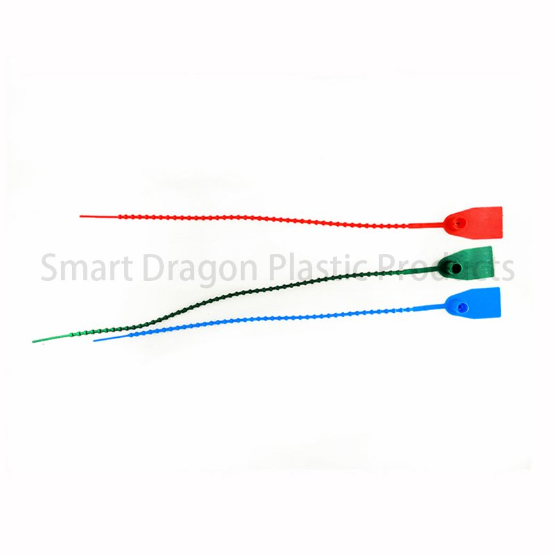 SMART DRAGON Array image146