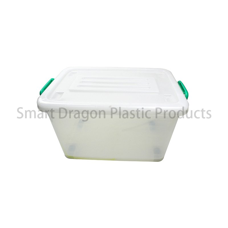 SMART DRAGON-suggestion ballot box | Plastic Ballot Box | SMART DRAGON