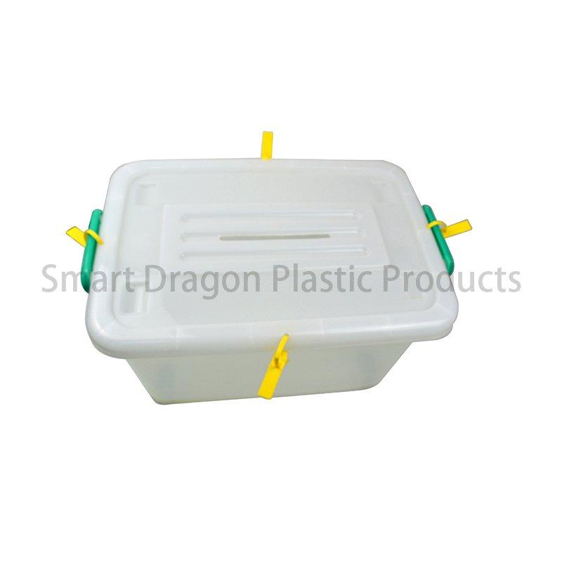 SMART DRAGON Array image100