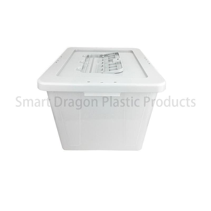 SMART DRAGON Brand 40l45l boxes 100 ballot box company bottom