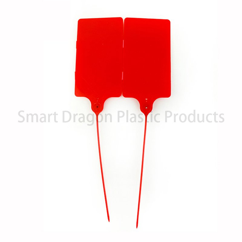 SMART DRAGON Array image158