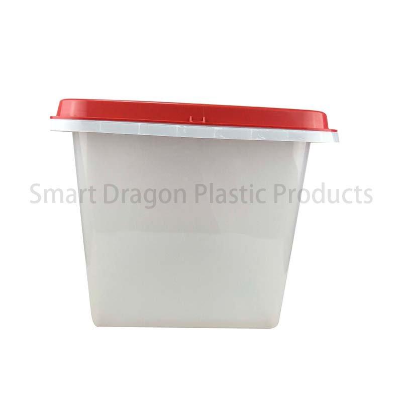 SMART DRAGON Array image48