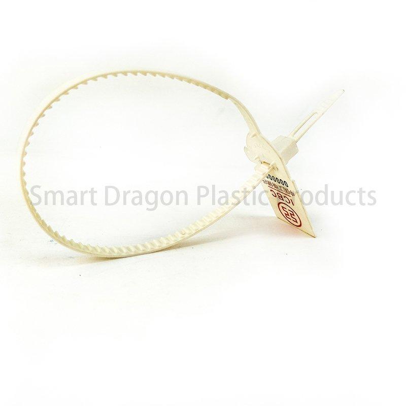 SMART DRAGON Array image160