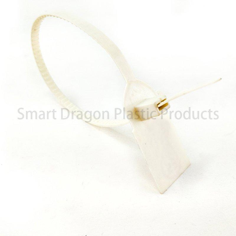 SMART DRAGON Array image85