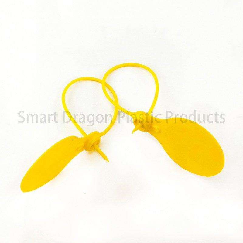 SMART DRAGON Array image126