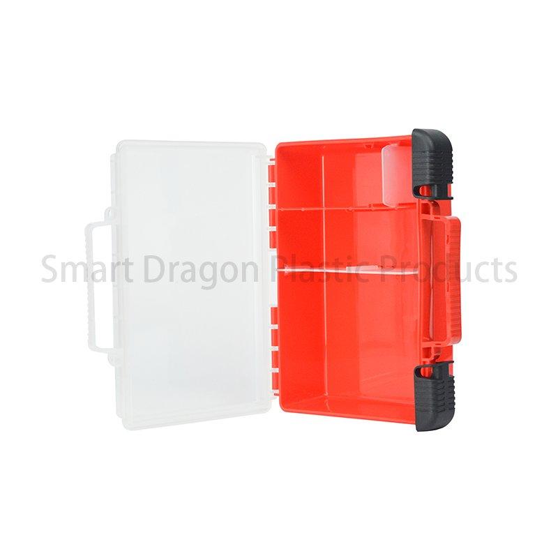 SMART DRAGON Array image42