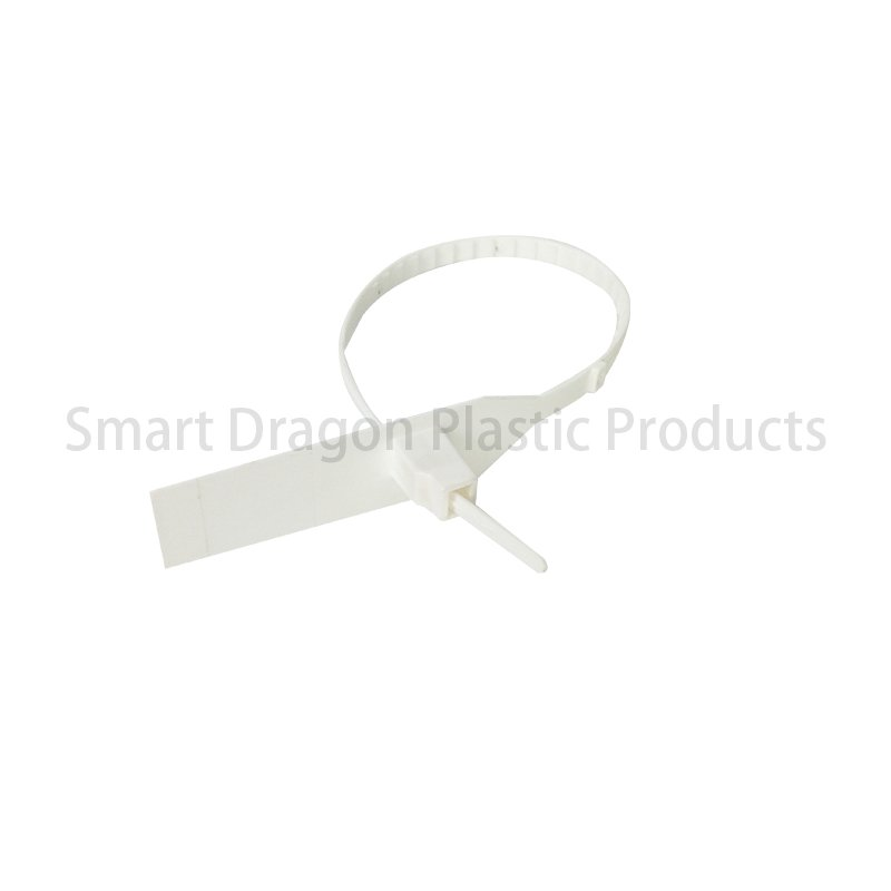 SMART DRAGON Array image77