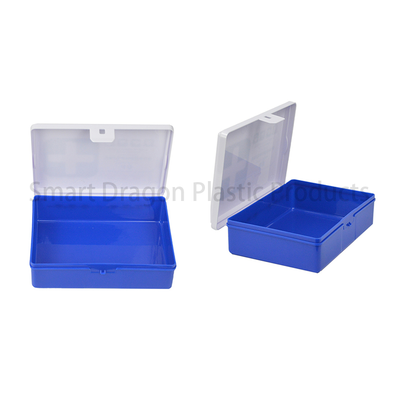 free sample professional first aid kit waterproof cheapest factory price for home-4