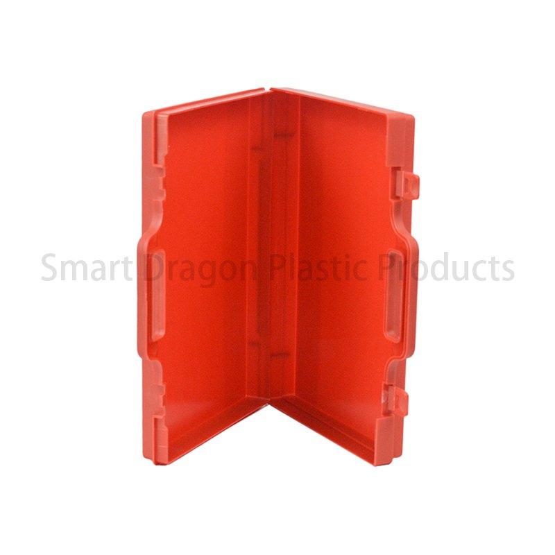 SMART DRAGON Array image105