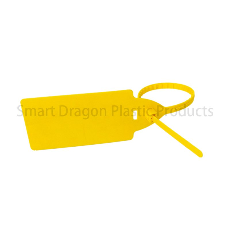 SMART DRAGON Array image99