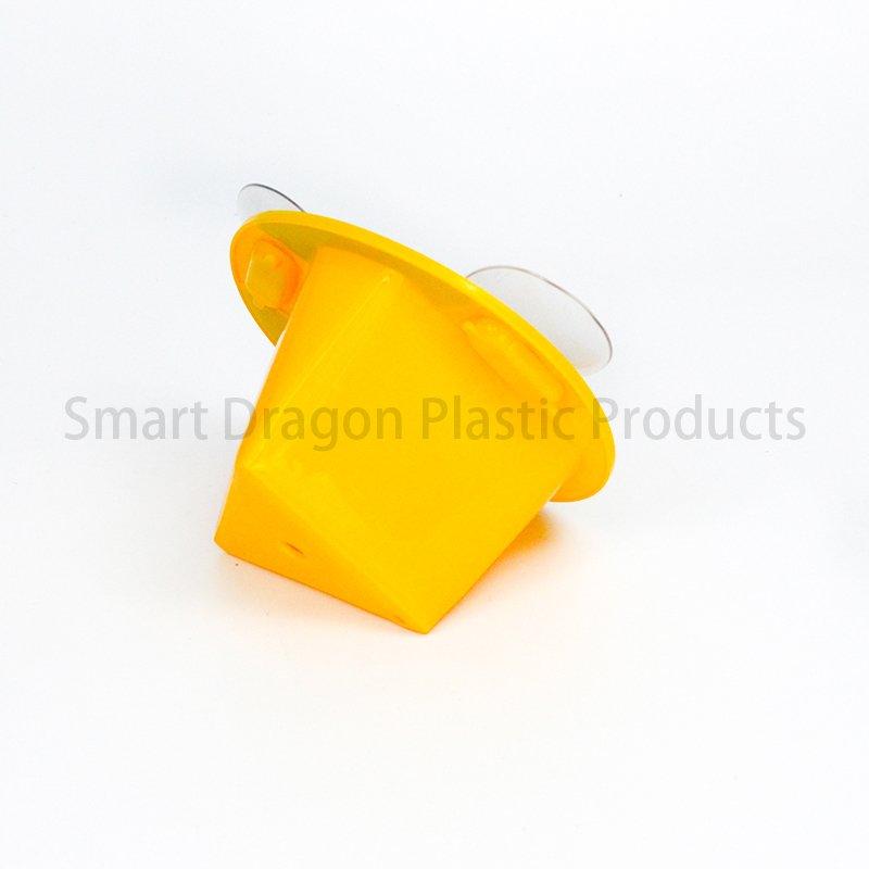 SMART DRAGON Array image153