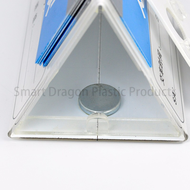 SMART DRAGON top brand car roof hat workshop for auto-4