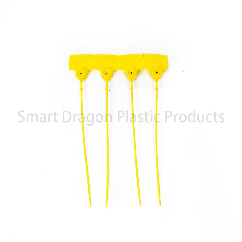 SMART DRAGON Array image19