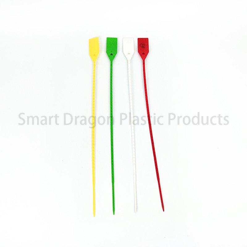 SMART DRAGON Array image180