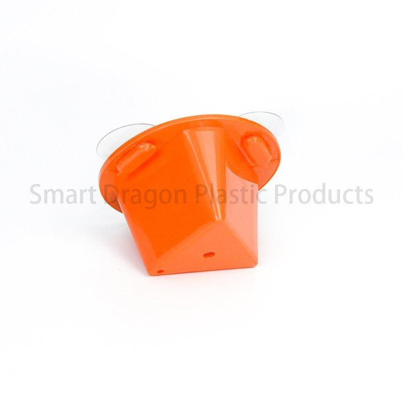 Automotive Workshop Magnetic Car Roof Hats