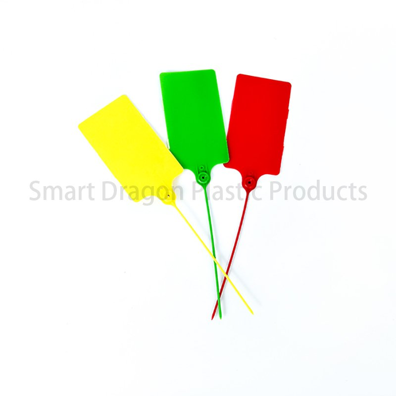 SMART DRAGON Array image106