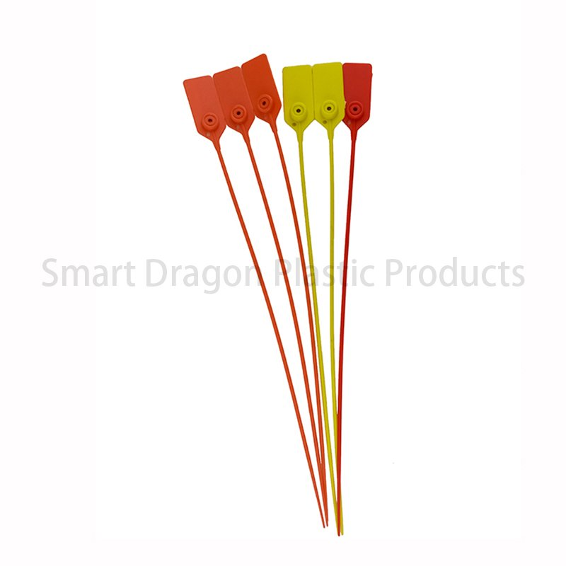 SMART DRAGON Array image82