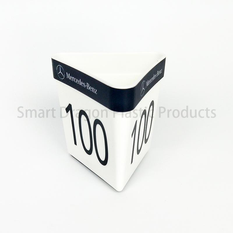 car customized repair car top hats SMART DRAGON Brand
