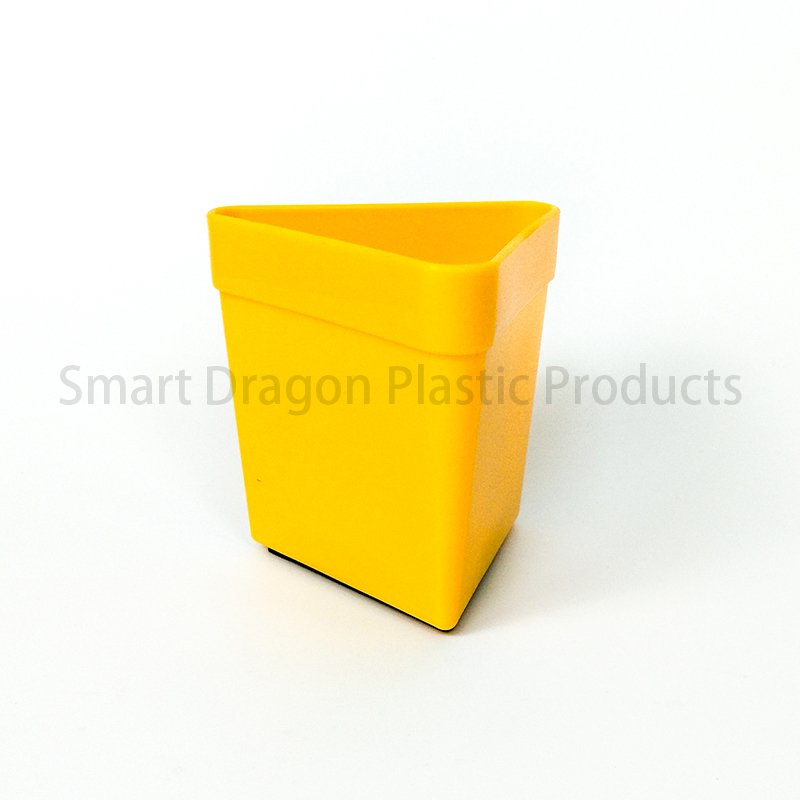 SMART DRAGON Array image36