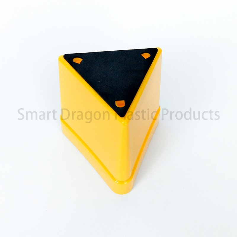 SMART DRAGON Magnetic Car Top Hat Can Be Customized The Logo And Test Plastic Car Top Hats image50