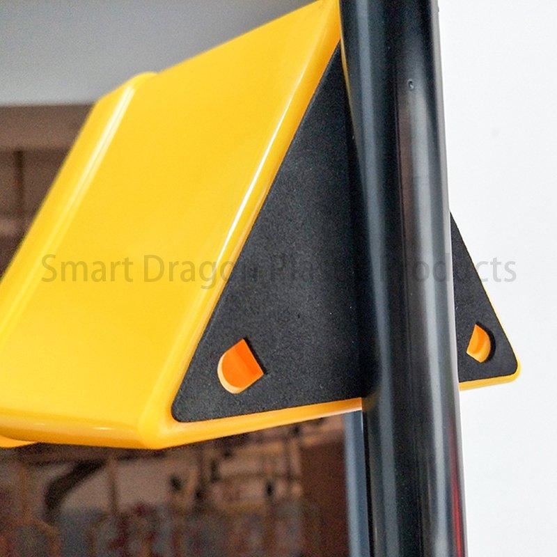 SMART DRAGON Array image192