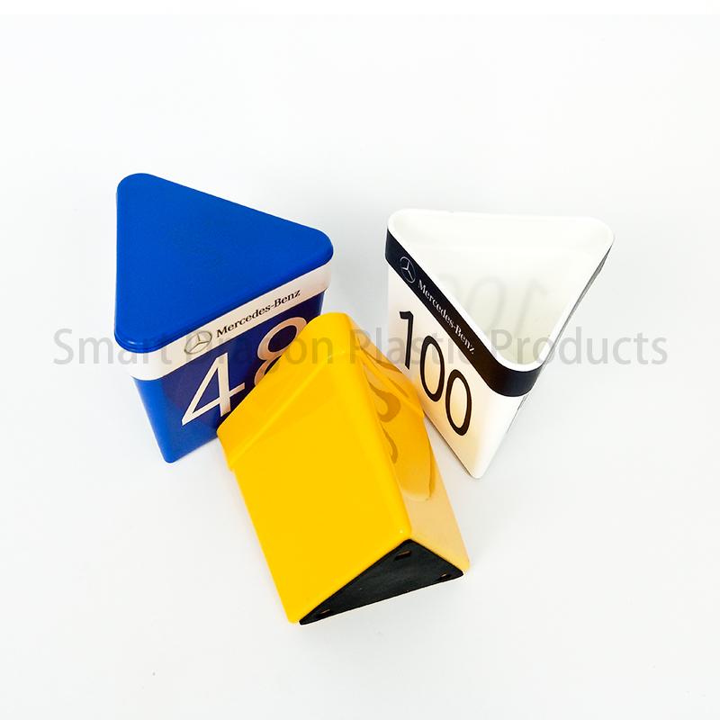 SMART DRAGON-Professional Car Control Caps Car Roof Sign Manufacture-2