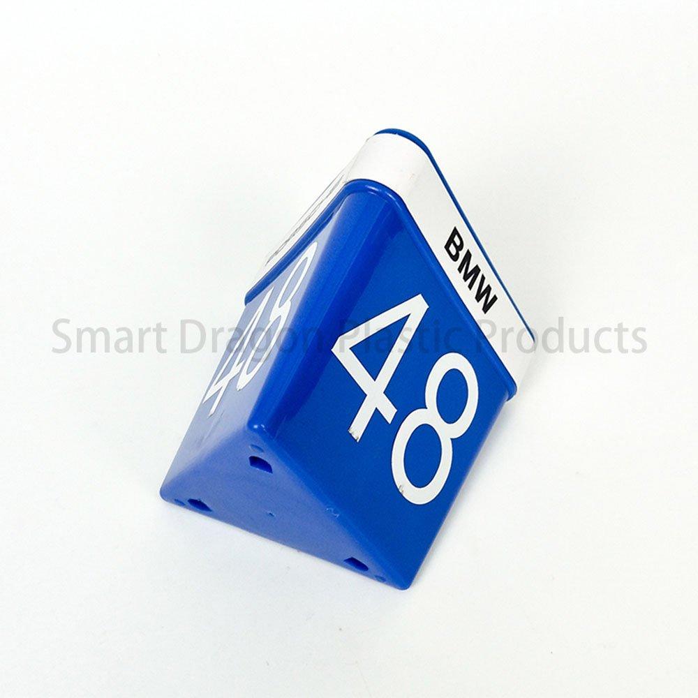 SMART DRAGON Array image91