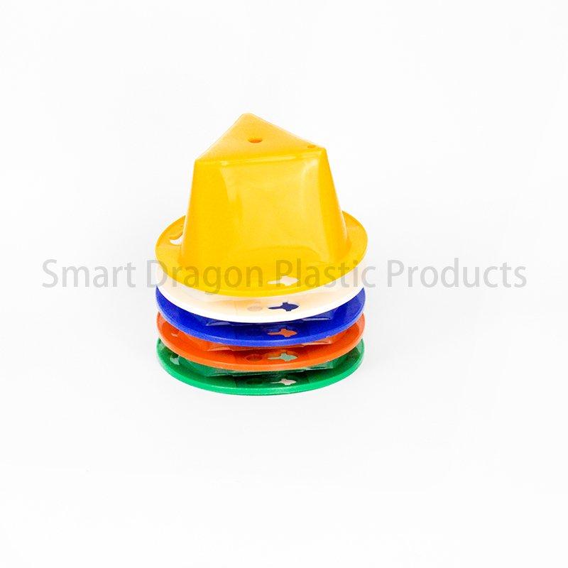 SMART DRAGON Array image55